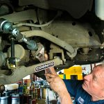 Easy Mods For Improving Gm Pickups Steering Performance