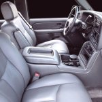 2002 2013 Chevrolet Avalanche Timeline Photo Image Gallery