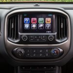 Chevrolet Colorado Technologyandstuff Goes Viral On Twitter Video Photo Image Gallery