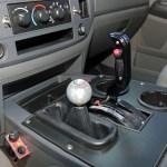 850hp 2007 5 Dodge Ram 2500