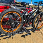 Kuat Nv 2 0 Bicycle Hitch Rack Review
