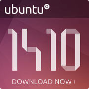 The next version of Ubuntu is here!