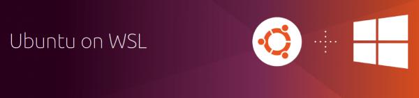WSL | Ubuntu