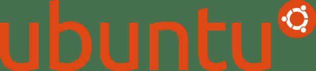 ubuntu के लिए इमेज परिणाम