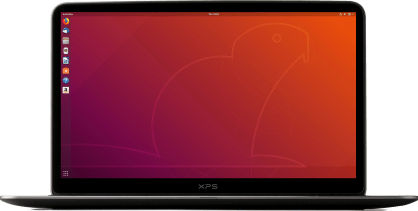 How to install Ubuntu on HP 250 G6 from USB + Dual Boot Windows