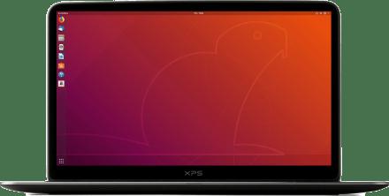How to install Ubuntu on Lenovo Legion Y7000 from USB - infofuge