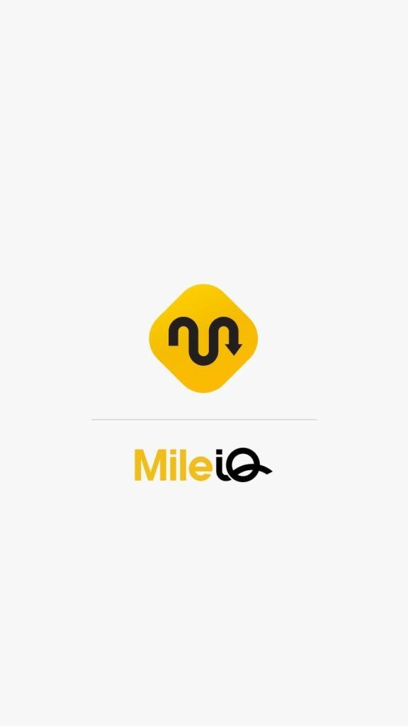 Mile IQ Walkthrough on iOS from UIGarage