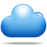 CloudApp from UIGarage