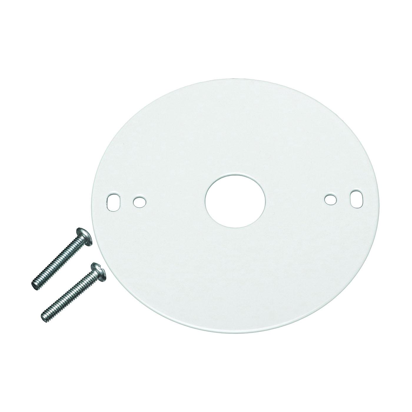 Eti Solid State Lighting Coated Steel Junction