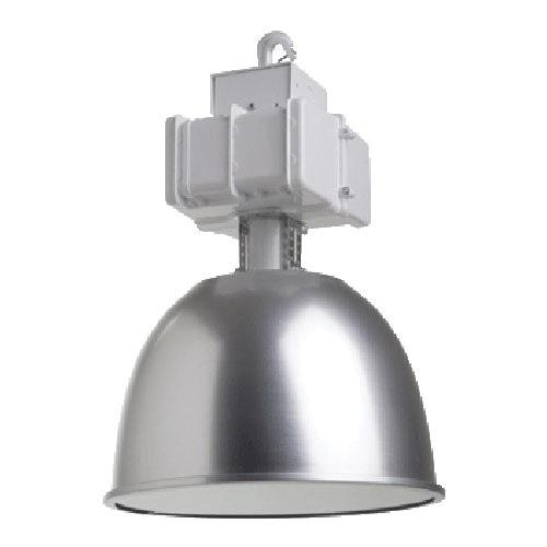 hubbell lighting bl 400p hb utility