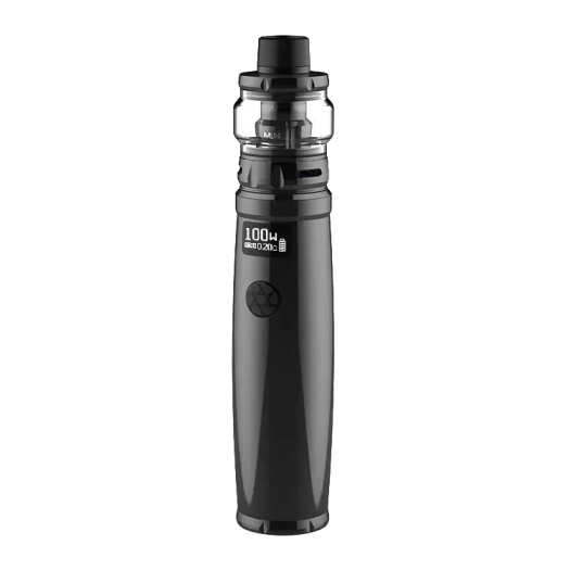Best 21700 Battery Mod - UWell Nunchaku 2