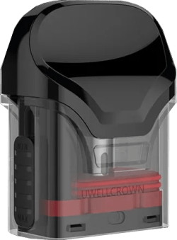 Uwell Crown 0.6 Ohm Restricted DL Pod