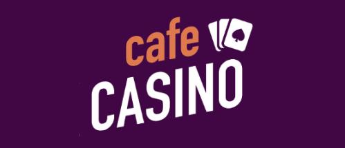 river creek casino buffet Casino