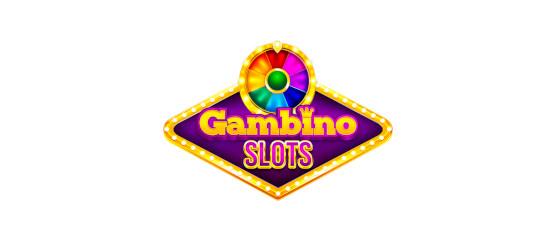 Gambino Slots Casino