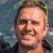 Robert Niederwolfsgruber - Vertical Photo Contest 2016 At Work Third Place Winner