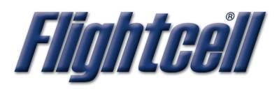 Flightcell logo