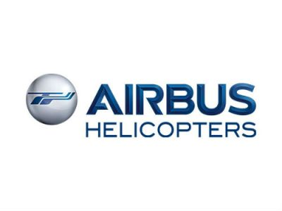 Airbus helicopters logo