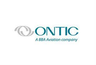 Ontic logo