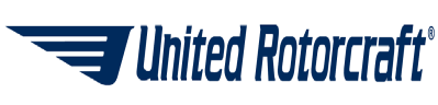 united rotorcraft logo