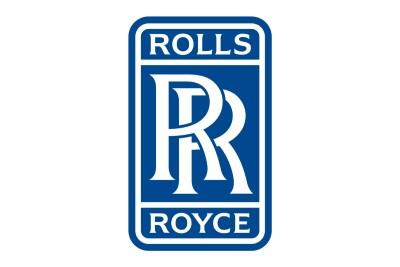 Rolls-Royce-logo-lg