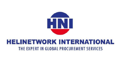 helinetwork logo
