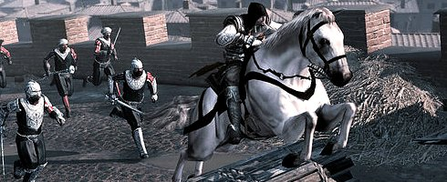 Image result for europe assassin's creed