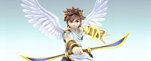 https://i1.wp.com/assets.vg247.com/current//2010/06/kidicarus1.jpg