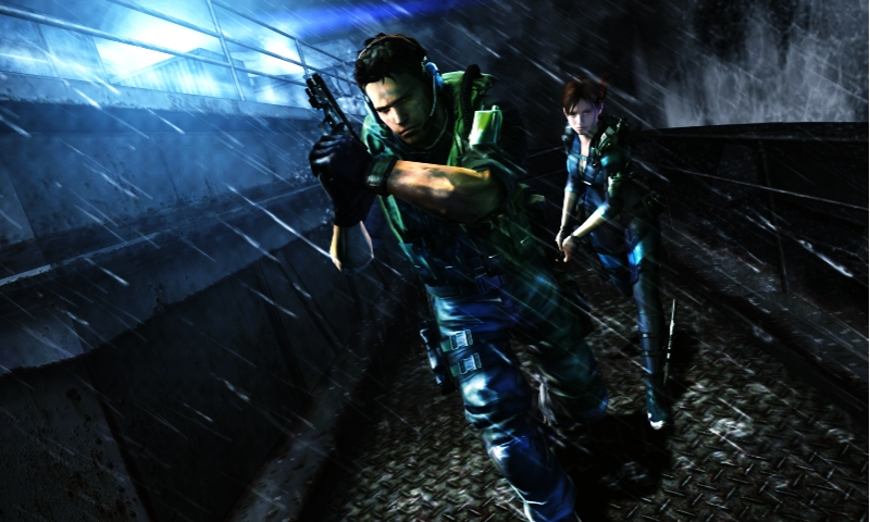 https://i1.wp.com/assets.vg247.com/current//2010/12/RE_Revelations_001_bmp_jpgcopy.jpg