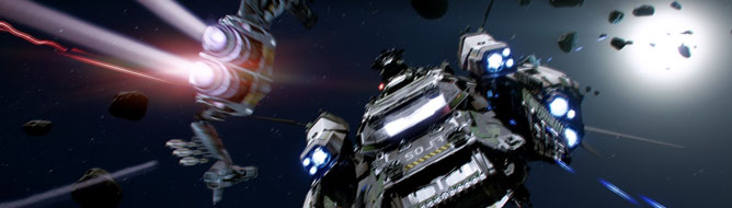 20121114_star_citizen