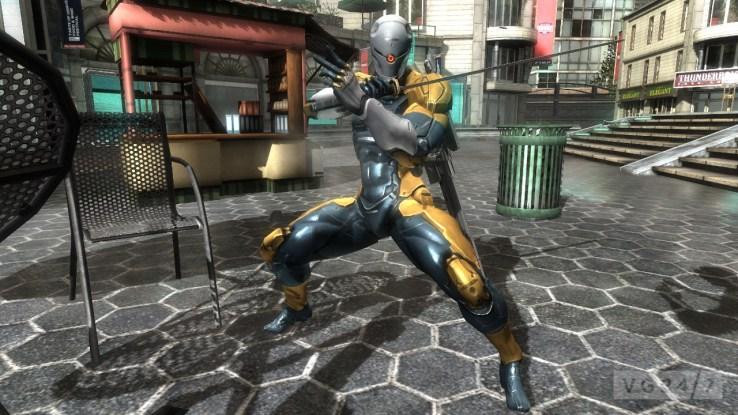 https://i1.wp.com/assets.vg247.com/current//2013/01/metal-gear-rising-cyborg-ninja-11.jpg?resize=738%2C415