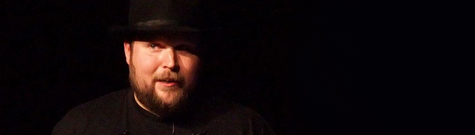 20130415_markus_notch_persson