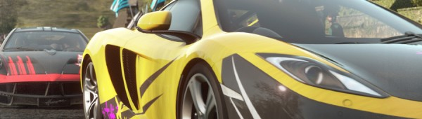 20131016_driveclub