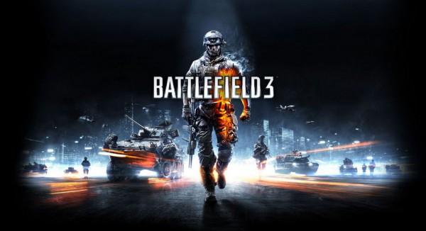battlefield_3_1