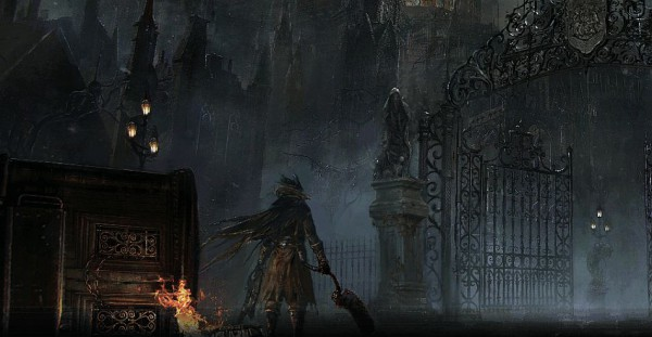 bloodborne_art_0823