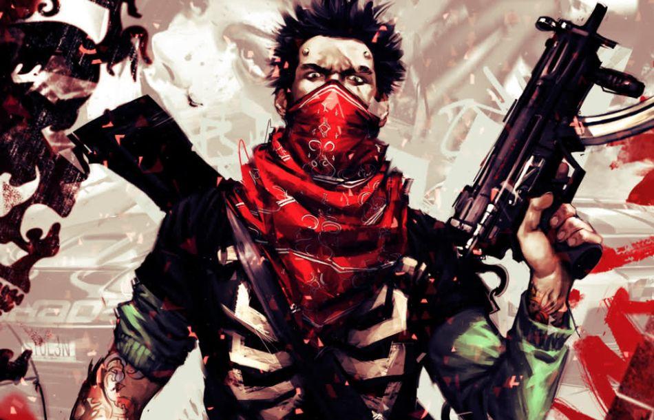APB: Reloaded se infiltró en Xbox One