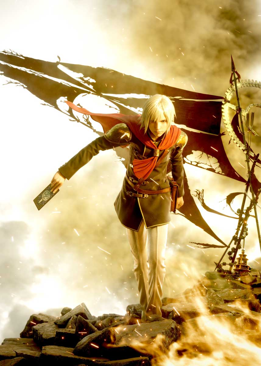 final_fantasy_type-0_TGS