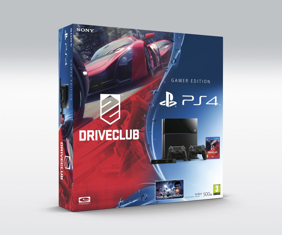 ps4_driveclub_bundles (2)