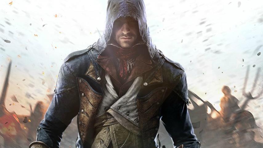 assassins_creed_unity_1