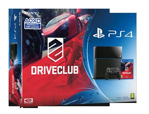 driveclub_bundle