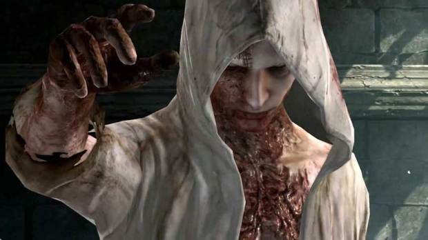 the_evil_within_4