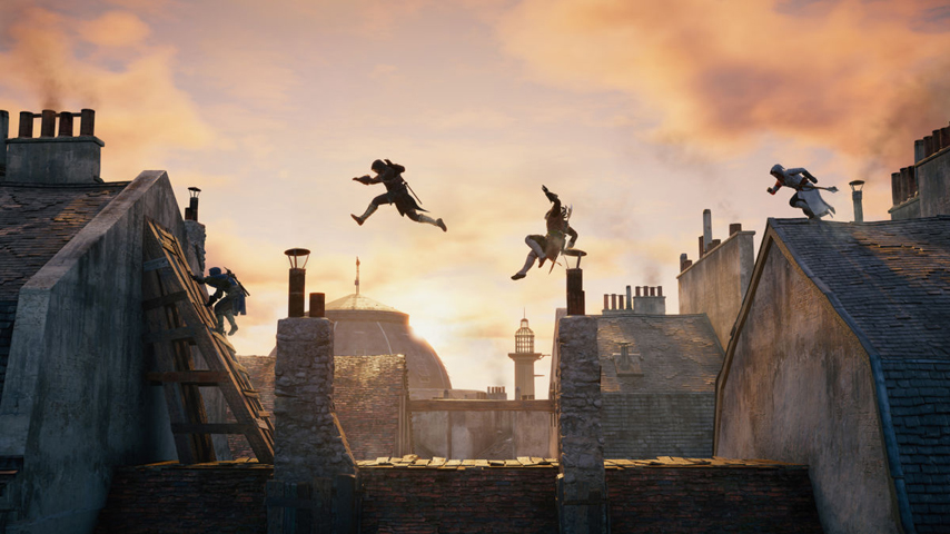 assassins_creed_unity_guide_23