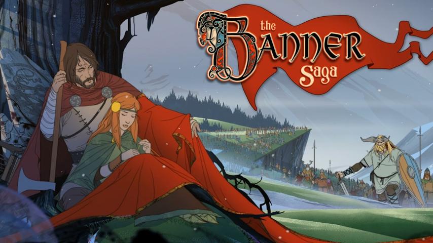 the_banner_saga
