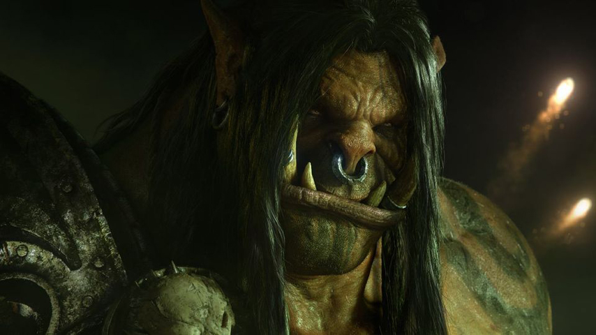 wow_world_of_warcraft_warlords_of_draenor