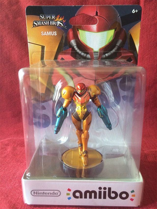 amiibo_metroid_defect
