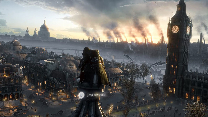 assassins_creed_victory