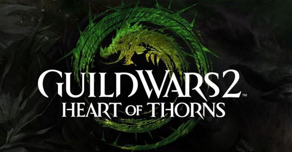 https://i1.wp.com/assets.vg247.com/current//2015/01/guild_wars_2_heart_of_thorns-7-600x312.jpg