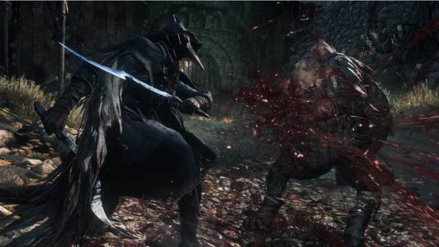 bloodborne_guide_walkthrough_8