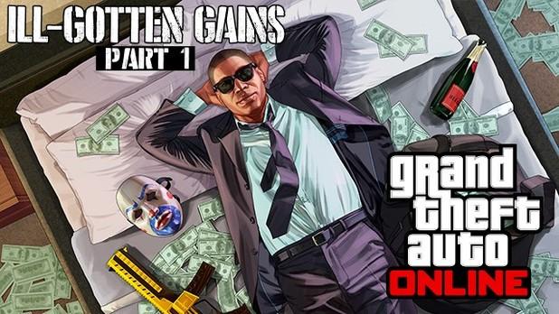 GTA_Online_Ill-Gotten_Gains_part_1