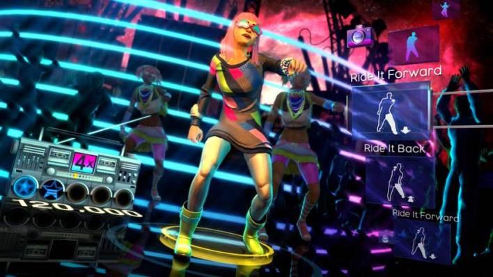 dance_central_spotlight