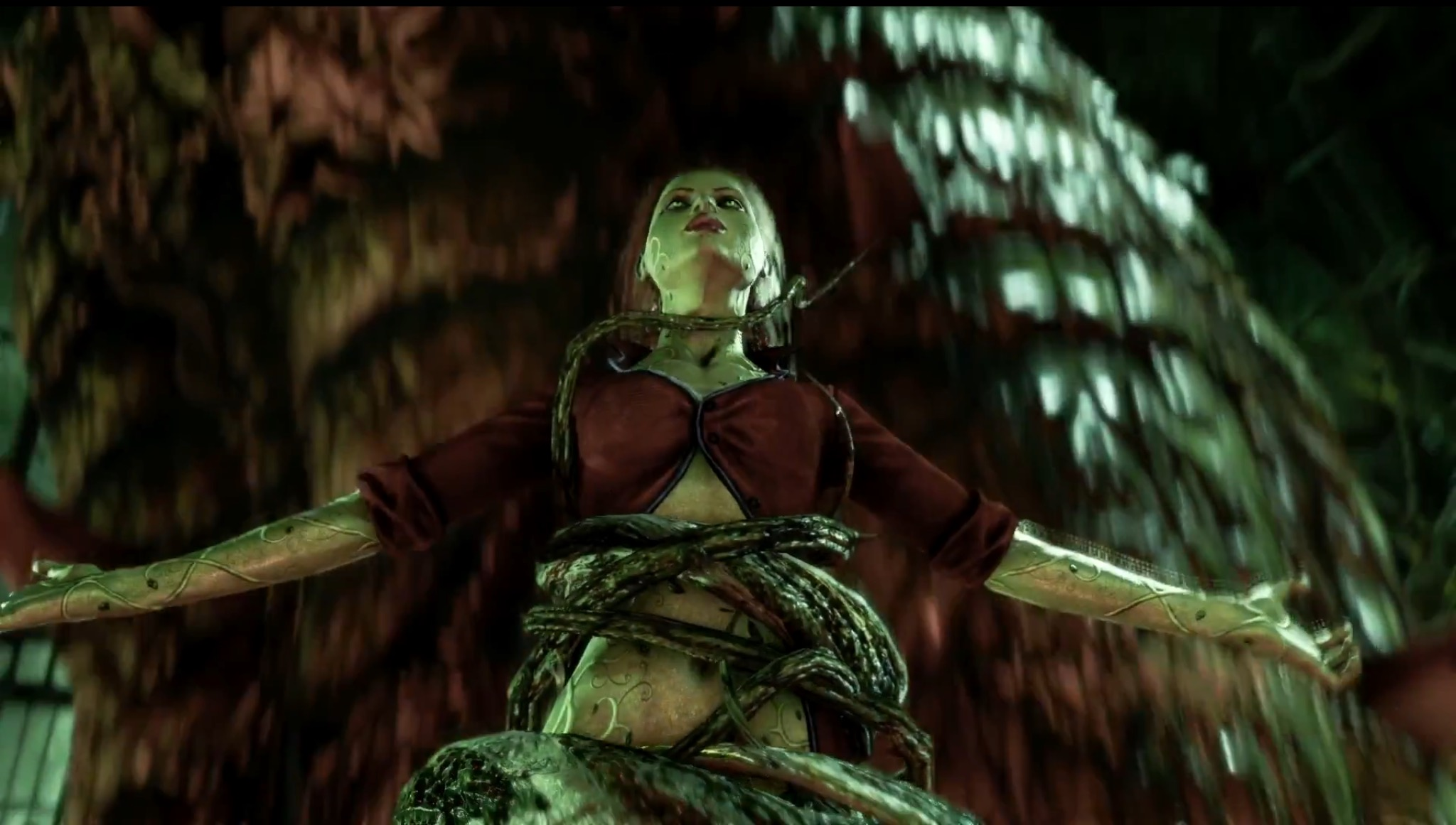 return_to_arkham_comparison_ivy_new